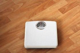 رژیم لاغری,کم کردن وزن,کاهش وزن