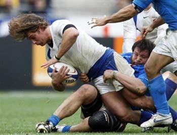 ورزش راگبی, راگبی, راگبی چیست, تاریخچه ورزش راگبی