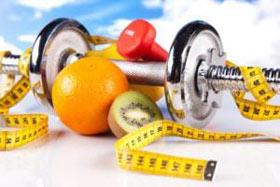 9 روش جهت افزایش سوخت و ساز بدن برای کاهش وزن