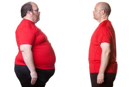 کاهش وزن,لاغر شدن,وزن کم کردن