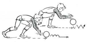 والیبال, آموزش والیبال, بازی والیبال, ورزش والیبال