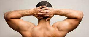 بدنسازی, ورزش بدنسازی, تناسب اندام