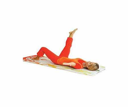 آب کردن چربی شکم,ورزشهای مخصوص شکم,تمرینات ورزشی مخصوص شکم