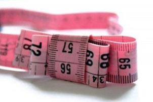 ورزش,آب کردن چربی های شکم,کاهش وزن