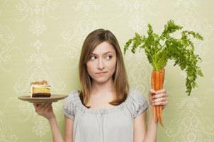 کاهش وزن,لاغر شدن,کم کردن وزن