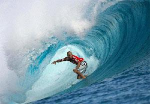 موج سواری,موج سواری با تخته,رشته ورزشی موج سواری