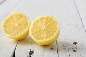 میوه های چربی سوز,کاهش وزن,کم کردن وزن