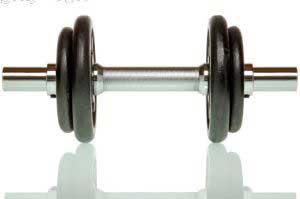 ورزش,درمان با ورزش,ورزش و بیماری صرع,ورزش و تناسب اندام