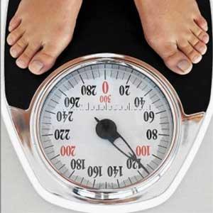 كاهش وزن,راههاي كاهش وزن,راههاي وزن كم كردن,اصول اساسي كاهش وزن