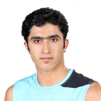 مجتبی میرزاجانپور,بیوگرافی مجتبی میرزاجانپور,زندگینامه مجتبی میرزاجانپور