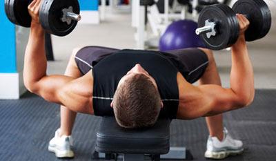ورزش,اعتمادبهنفس,راههای افزایش اعتماد به نفس