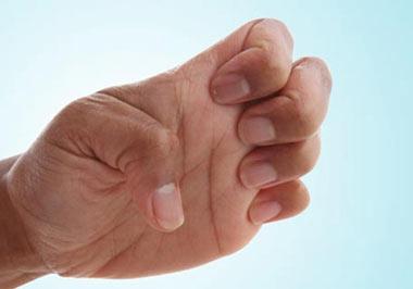 ورزش,ورزش دست,ورزش انگشتان دست