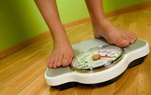 hhs2099 با ورزش کردن وزن خود را افزایش دهید