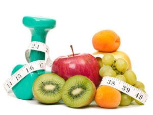 ورزش,تغذیه ورزشی,غذای ورزشکاران
