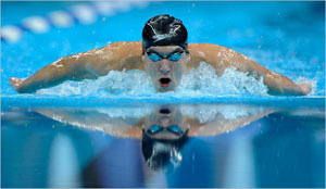 تناسب اندام,شنا,آمادگی جسمانی,ورزش