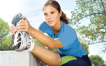 ورزش,پیشگیری از پیر شدن,علت ضعف عضلانی در پیری