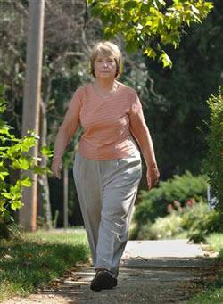 ورزش,فشار خون بالا و ورزش,راههای کاهش فشار خون بالا