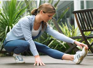 تناسب اندام,ورزش,کاهش وزن