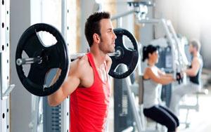 ورزش,فعالیت ورزشی,تاثیر ترک تمرینات ورزشی بر بدن