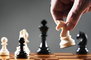 10 اثر شطرنج بر مغز انسان را بخوانید