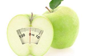 رژیم,رژیم لاغری,کاهش وزن
