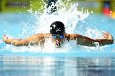 ورزش,سخت ترین ورزشها,ورزش ژیمناستیک