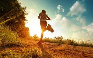 ورزش,چگونگی ایجاد انگیزه برای ورزش,چگونگی شروع ورزش