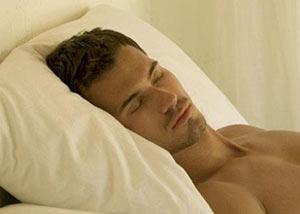 خواب, تاثیر خواب بر تمرینات ورزشی, تمرینات بدنسازی