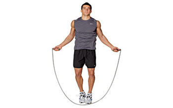 ورزش,تمرینات ورزشی,کاهش چربی های بدن