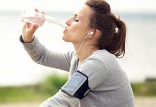 ورزش,جلوگیری از پرخوری بعد از ورزش,علت پرخوری بعد از ورزش