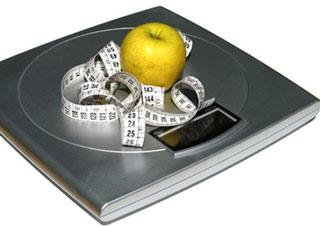 اندازه گیری وزن,بهترین زمان اندازه گیری وزن,ورزش