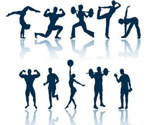ورزش,صدمات ورزشی,آسیب های ورزشی