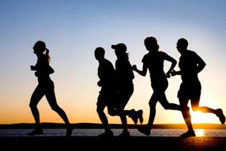 ورزش,تمرینات ورزشی,خطرات ورزش زیاد