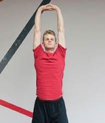 تناسب اندام,ورزش برای تقویت عضلات بدن,زیبایی اندام