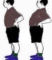 تقویت عضلات بدن,حرکات کششی,تمرینات ورزشی
