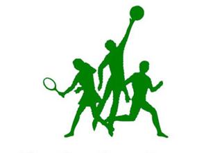 فرامین اخلاقی برای ورزشکاران