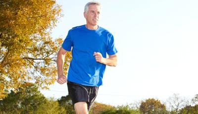 آیا صبح ها پس از بیدار شدن از خواب باید ورزش کنیم؟
