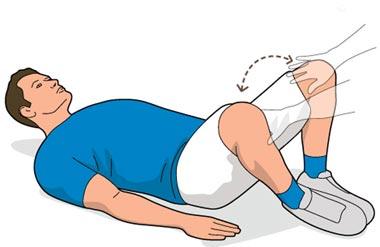 حرکات ورزشی, تمرینات ورزشی, ورزش