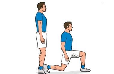 حرکات ورزشی,ورزش, تمرینات ورزشی