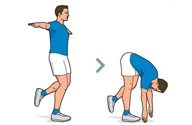 حرکات ورزشی,تناسب اندام, ورزش