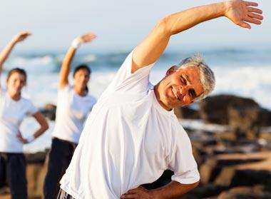 اثرات ورزش بر روح وروان,اثرات ورزش بر روی حافظه انسان,اثرات ورزش جسمانی