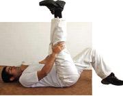 استرس,درمان استرس,ورزش ضد استرس,ورزشهاي ضد استرس