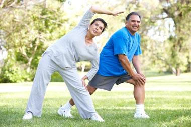 اثرات ورزش,اثرات ورزش بر سلامتی,اثرات ورزش بر ذهن روح