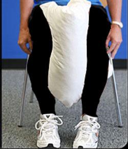 ورزش مناسب برای درد زانو,ورزش هایی برای درد زانو,ورزشهای مناسب برای رفع زانو درد