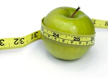 رژیم غذایی,برنامه رژیم غذایی,کاهش وزن