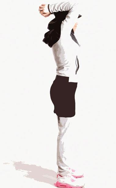 بدنسازیبا دمبل, تقویت عضلات بالاتنه,چگونگی کار با دمبل