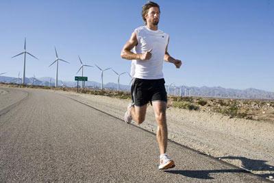 نکاتی برای بهتر دویدن,دویدن, فواید دویدن,