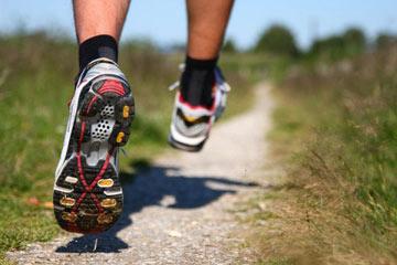 دویدن, فواید دویدن, نکاتی برای بهتر دویدن