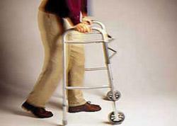 تمرین های ورزشی سودمند برای بیماران مبتلا به پارکینسون