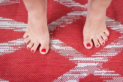 درد ساق پا,ورزش های مخصوص ساق پا, درمان درد ساق پا